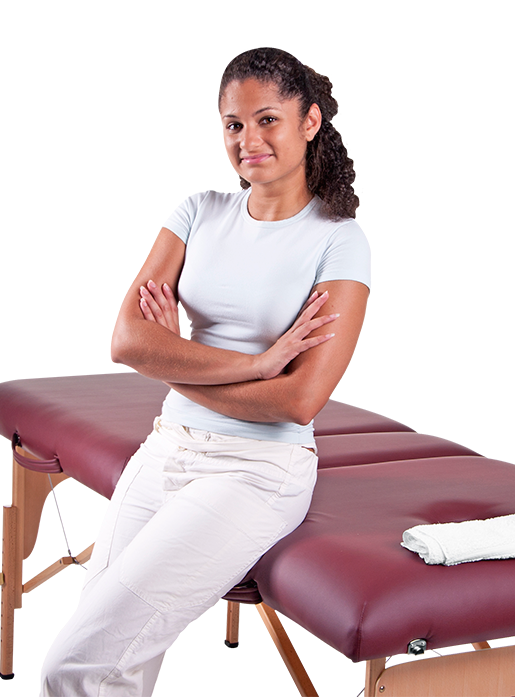 For more info about how to get into massage courses in Pensacola, give us a call!