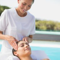 Begin your massage therapy career with PSMTHC!